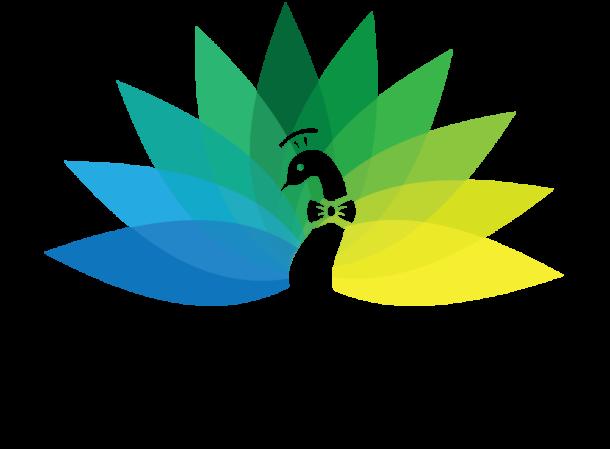 Ruth Nathans Logo